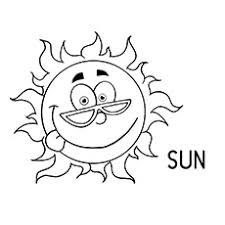 Small Picture Top 10 Free Printable Weather Coloring Pages Online