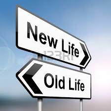 Image result for new age life