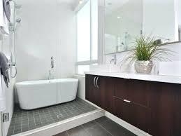contemporary bathroom colors. Bathroom Color Scheme Modern Colors Schemes Ideas With Towels Contemporary