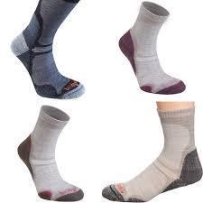 Bridgedale Light Hiker Socks Details About New Bridgedale Woolfusion Trail Ultra Light Mens Womens Hiker Socks Gift