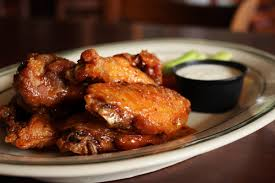 Wing It Wisely At Buffalo Wild Wings Healthier You