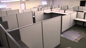 office divider wall. Gallery Of Awesome Office Divider Panels Wall