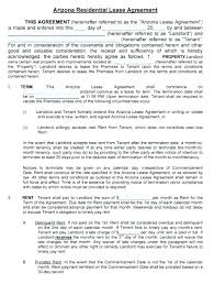 Lease Template Agreement Free Month To Word Doc Sample 30