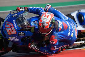 Orari MotoGP TV8 oggi San Marino Rimini 2021 SKY, DAZN e NOW.