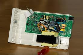 repair instructions for apc back ups rs  removing control panel