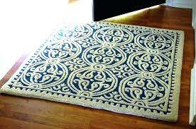 small throw rugs small entryway rugs small rugs image of entryway rugs square small throw rugs small throw rugs