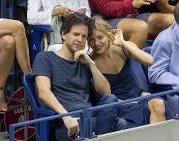 Tropez with her fairly new boyfriend, lucas zwirner, and looks stunning. Sienna Miller Dating American Director Bennett Miller Hello