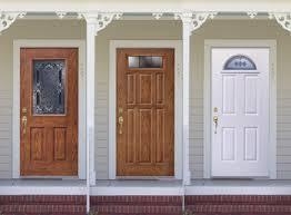 exterior doors. Exterior Entry Doors, Custom Wood Doors And Fiberglass Section /