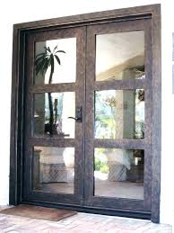 painted residential front doors. Contemporary Residential Farmhouse  Intended Painted Residential Front Doors L