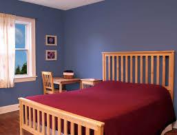 popular paint colors bedrooms choosing