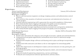 Resume Job Resume Objective Is Exquisite Ideas Which Can Be