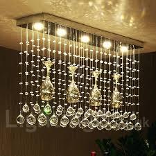 down lighting chandeliers 5 lights modern led crystal ceiling pendant light indoor chandeliers home hanging down down lighting chandeliers