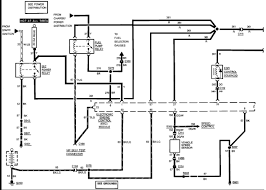 ford f starter solenoid diagram diagram 1989 ford f150 right wiring for the fuel pump relay and starter