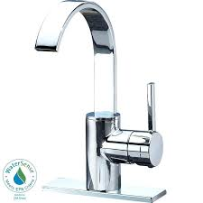 home depot bathtub faucets bathroom faucets in home depot luxury images about kitchen faucets on waterfall