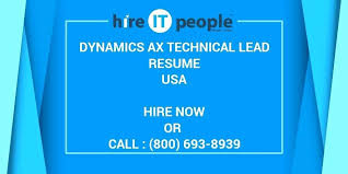 Ax Resume Now Amazing 3114 Resume Now Login Tazy