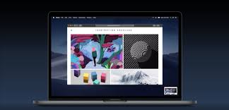 Screen Capture Mac How To Take Mac Screenshots Screen Recordings In Macos Mojave