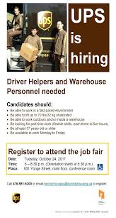 17 Year Old Jobs Part Time Jobs Hiring Near Me Part Time For 17 Year Olds Ivnews Co