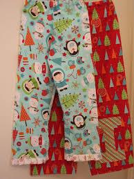 Pajama Pants Sewing Pattern Awesome Design Inspiration
