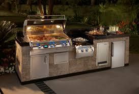 Outdoor Kitchen Contractors Design640360 Outdoor Kitchen Contractors Outdoor Kitchens