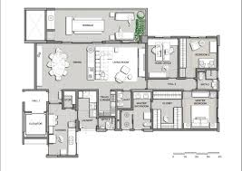 Home Design Design Floor Plans Home Design Ideas