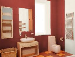 Modern Brown Bathroom Color Ideas Small Brown Bathroom Color Ideas Small Brown Bathroom Color Ideas