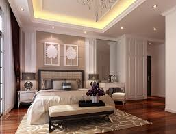 Bedrooms Style Houseofflowersus - Bedrooms style