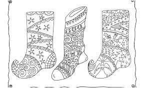 Cowboy Boots Coloring Page Boot Coloring Page Beautiful How To Print