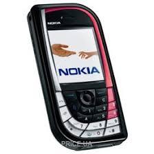 Nokia 7610: Купить в Украине - Сравнить цены магазинов | Price.ua