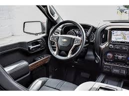 New 2019 Chevrolet Silverado High Country Pickup*HAIL SALE