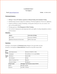 Resume Template Download Free Microsoft Word Getfreeebooks