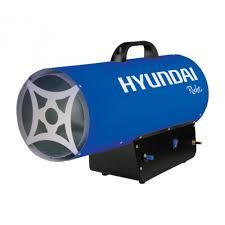 Газовая <b>тепловая пушка Hyundai H-HI1-50-UI582</b> — купить в ...
