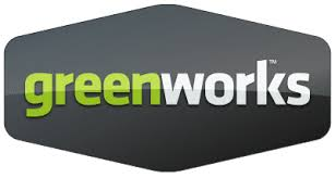the green works top 5 best greenworks weed eater reviews on the market