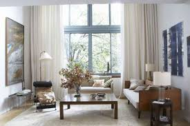 Small Apartment Living Room Layout Rectangular Dark Brown Wooden Mesmerizing Apartment Living Room Layout