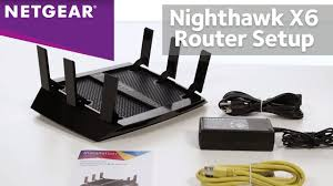 how to setup netgear nighthawk x6 wifi router r8000 ac3200 tri how to setup netgear nighthawk x6 wifi router r8000 ac3200 tri band wireless