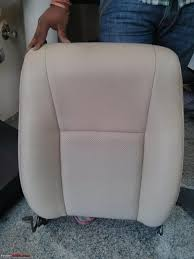 seat covers trend hsr layout bangalore img 20160315 122937 jpg