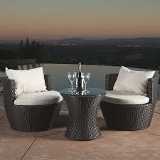 30 the best teak patio furniture costco design bakken design build scheme of patio table plans