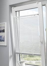 Fenster Haustüren Insektenschutz Vom Spezialisten Reklar