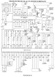 wiring diagram for 99 chevy suburban data wiring diagram \u2022 8 Ohm Speaker Wiring Diagram at 1999 Suburban Speaker Wire Diagram
