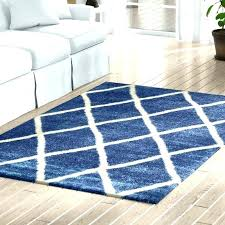 round area rugs target ordinary navy blue rug target navy blue area rug navy blue area