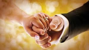 Belajar Membangun Perkawinan Katolik Bersama Mgr. Robertus Rubiyatmoko