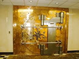 protection lock gun safe opening gun safes georgia safe opening safe opening georgia bank vault opening georgia jeweler safe opening georgia gun safe