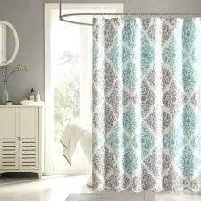 nautical shower curtain shower curtains nautical shower curtains lighthouse nautical shower curtain hooks set