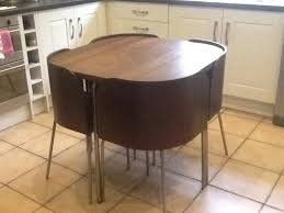 amazing space saving furniture. creative of space saving kitchen table and chairs furniture ikea extraordinary amazing h