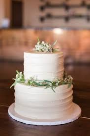 77 Best 2 Tier Wedding Cakes Images In 2019 Wedding Boutonniere