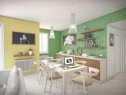 Tavolo ovale ikea : Vovell.com pitturare cornice brillantini