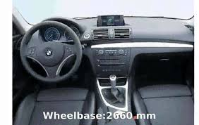 BMW Convertible bmw 120d automatic : 2007 BMW 120d Automatic E87 Walkaround and Specification - YouTube