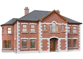 house insurance ni house insurance ni 28 images home insurance ireland compare quotes 44billionlater home