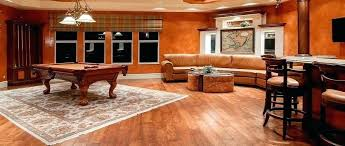 family room area rugs area rugs for hardwood floors area rug pads for hardwood floors family