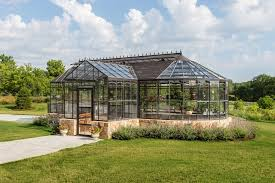 greenhouse design ideas in shed modern with natural modernism contemporary  sheds