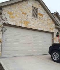 365 Garage Door Parts | Inspect Home